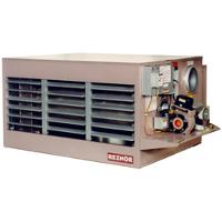 Whitco Inc Heater